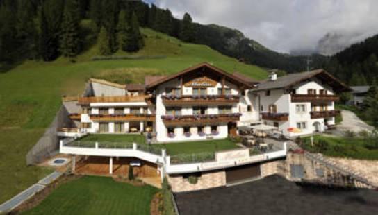 Muliac Hotel