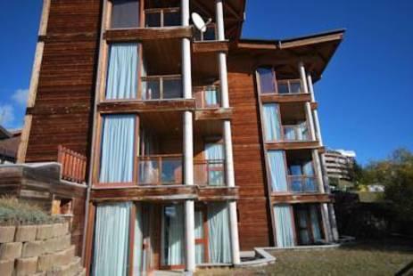 Residence Petit Chalet