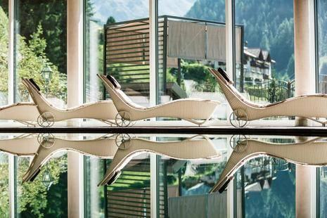 Sun Valley Hotel