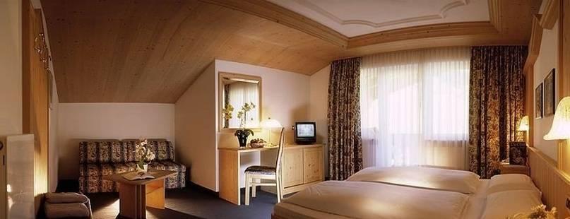Dolomie Hotel