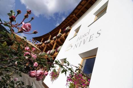 Nives Hotel