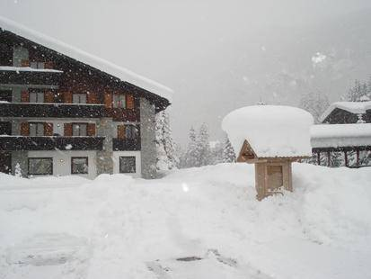 La Rouja Hotel