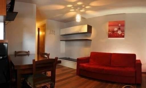 Apartments Lodge