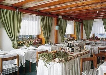 Cir Hotel