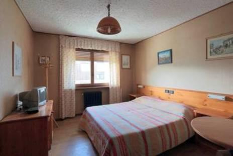 Casa Vacanze Besson (Ex. Appartamenti Besson)