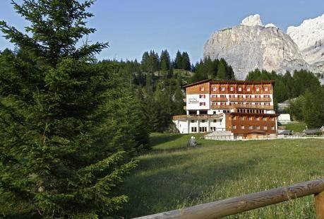 Meisules Hotel