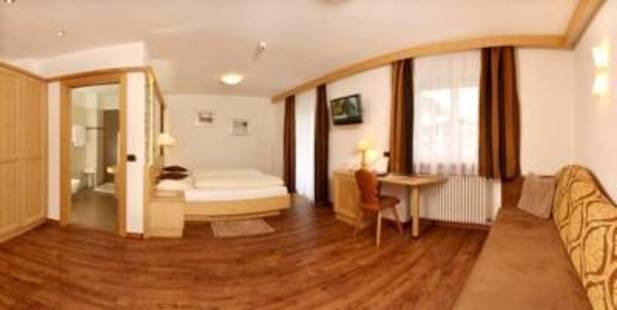 Lanzinger Hotel