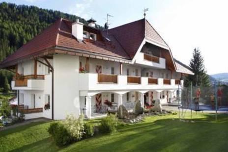 Residence Villa Leck