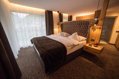 Freina Hotel