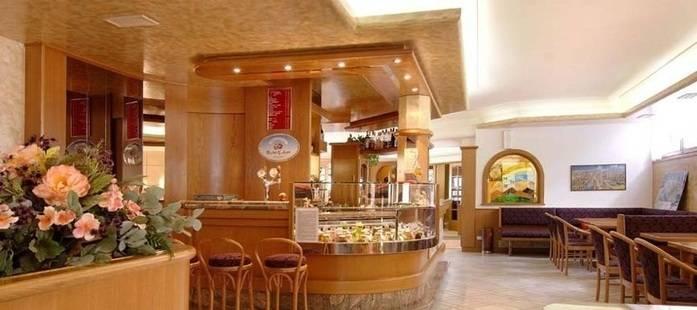 Arcobaleno Hotel