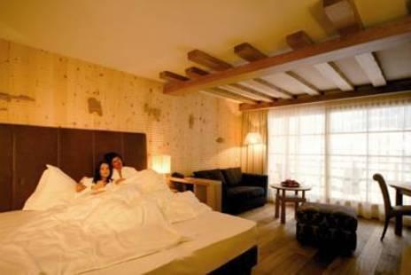 Adler Spa & Sport Resort