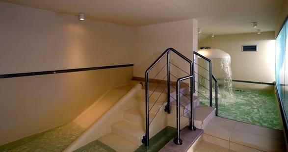 Sporting Hotel Ravelli