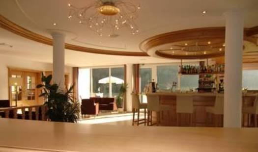 Grones Hotel