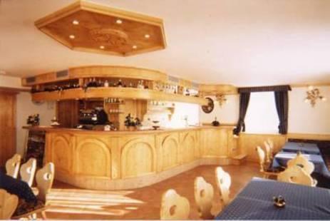 Cielo Blu Hotel