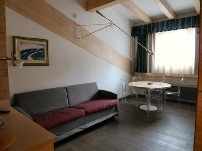 Residencehotel Antares