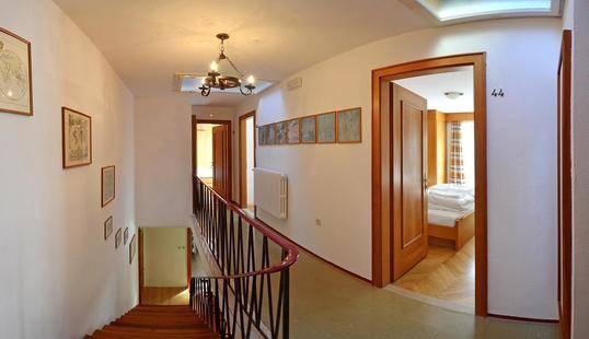 Residence La Rondula
