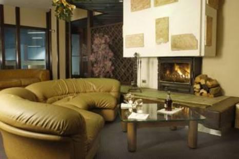 Mirella Hotel
