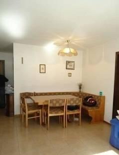 "Apartments Agency ""Panizza"""