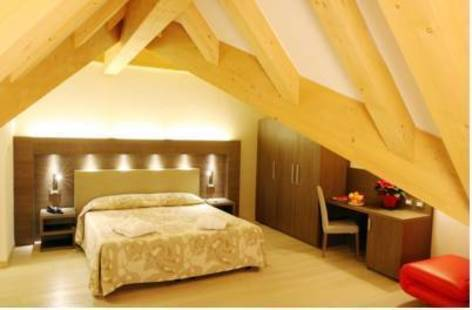 Grand Hotel Miramonti