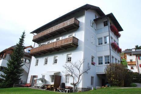 Villa Genziana