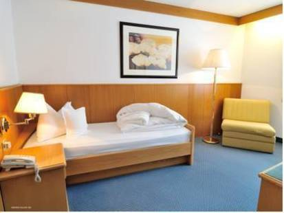 Dosses Hotel