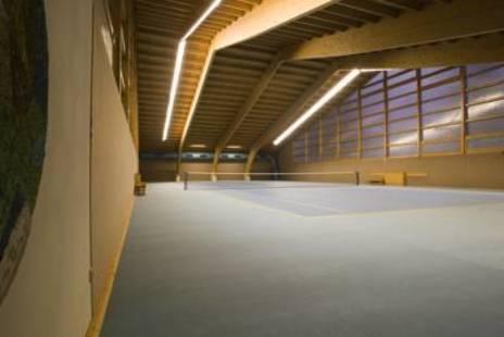 Sporthotel Teresa