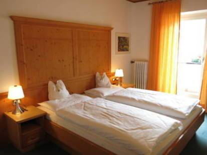 Uridl Hotel