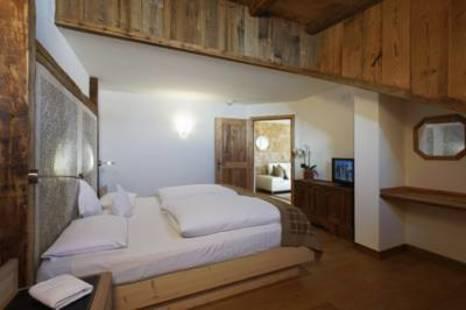 Fanes Hotel