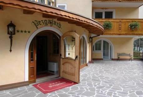 Residence Pez Gajard