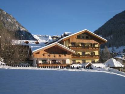 Dolce Casa Hotel & Spa