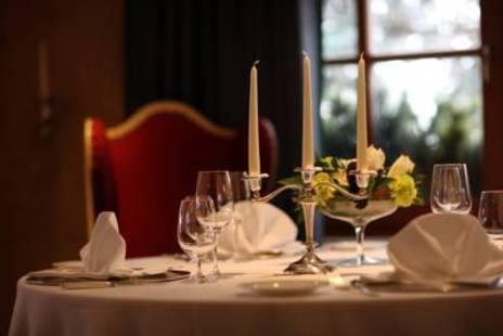 Rosa Alpina Hotel & Spa