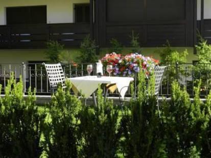 Mezdi Hotel