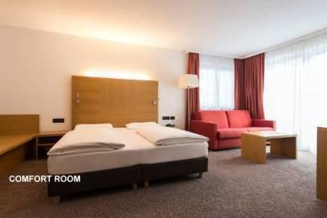 Melodia Del Bosco Hotel