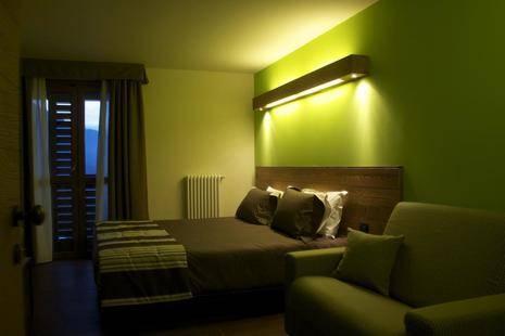 La Chance Hotel