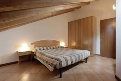 Residence Al Maniero