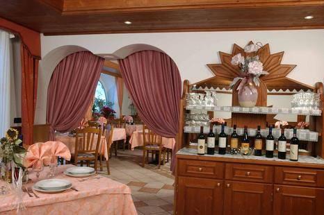 Orchidea Hotel