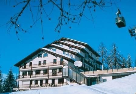 Printemps Hotel