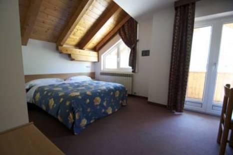Sciatori Hotel