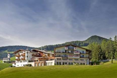 Emma Hotel