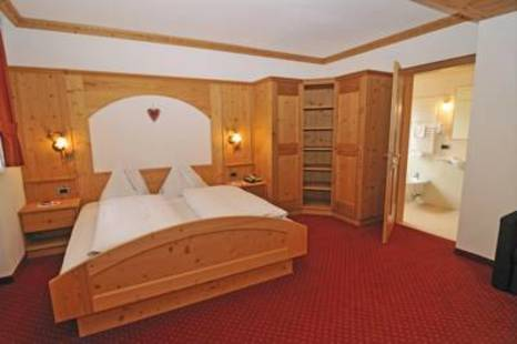 Garni Walter Hotel