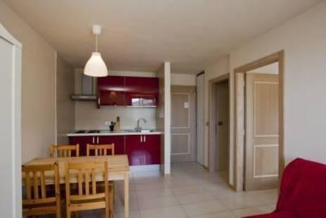 Residence Redivalle