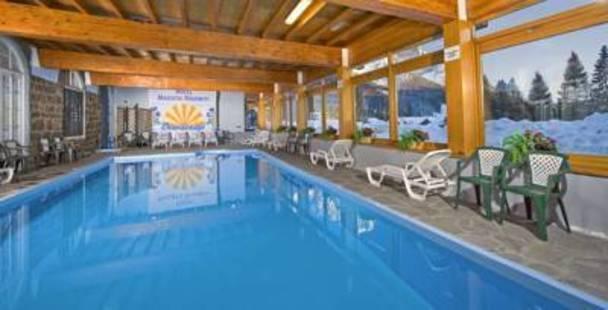 Club Majestic Dolomiti