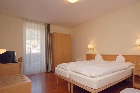 Faloria Hotel