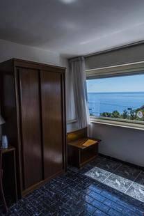 Isola Bella Hotel