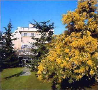 Residence Casarino