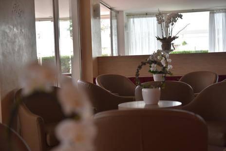 Daniel's Hotel