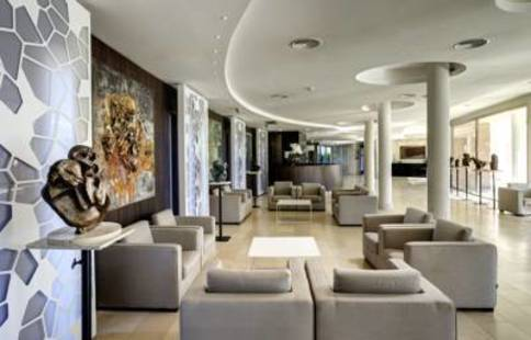 Golden Tulip Rome Airport (Ex. Club Isola Sacra)