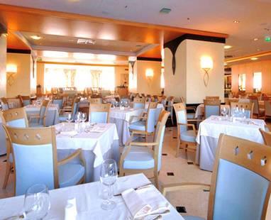 Valtur Portorosa Club (Ex. Blu Hotel Portorosa)