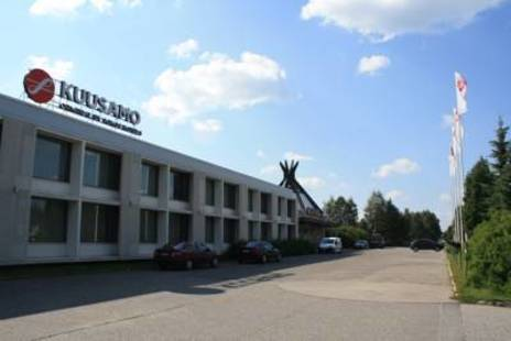 Sokos Hotel Kuusamo