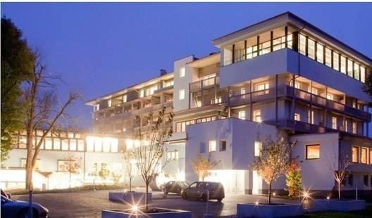 Parkhotel Igls
